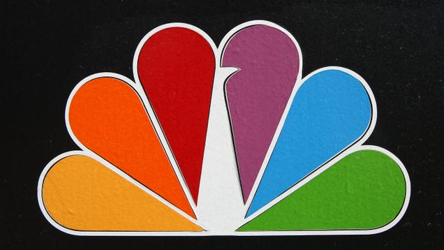 I Have Good News and Bad News About NBC's Streaming Service Peacock