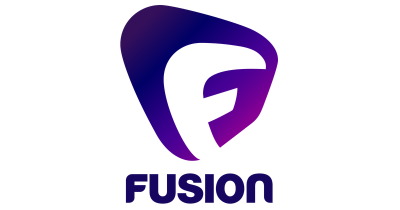 Illustration for article titled FUSION TV to Commemorate International Women's Day with Special Day of Programming on March 8