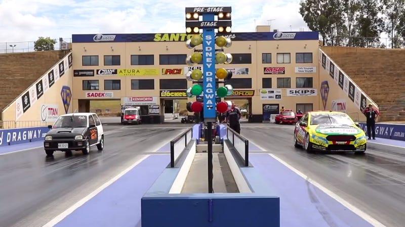 Screencap via Mighty Car Mods
