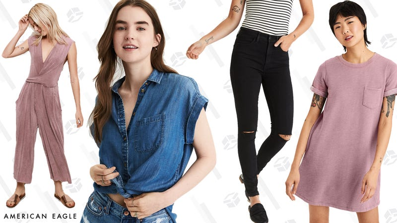 Select styles under $20 | American Eagle