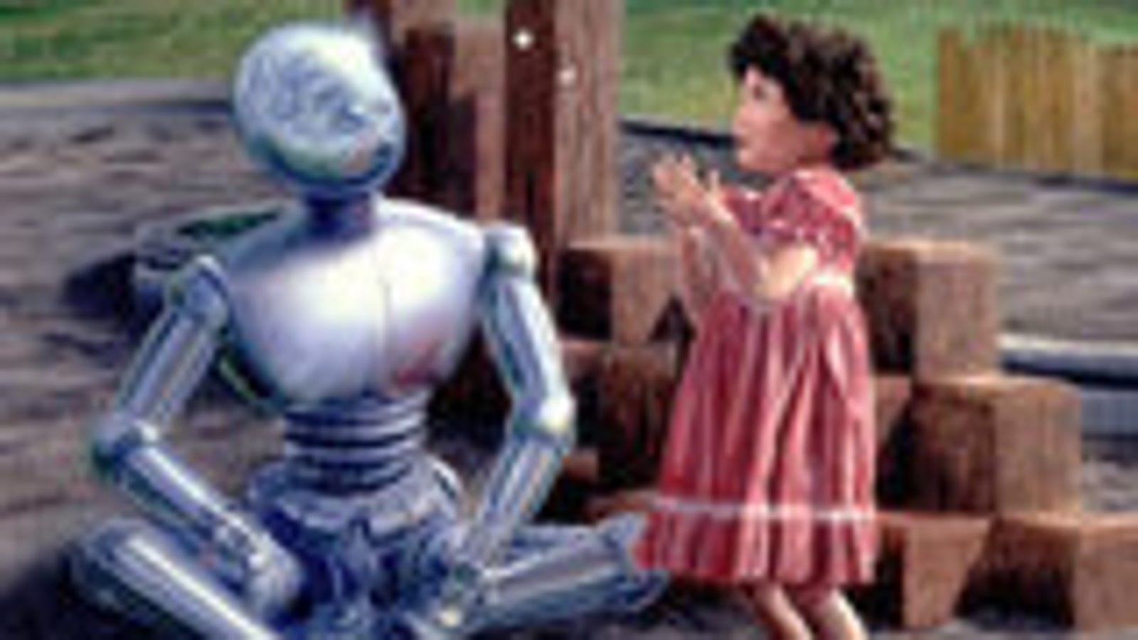 analysis dr susan calvin robot isaac asimov Susan calvin - characters, i robot | edurev edurev  calvin attends a psycho-math seminar led by dr alfred lanning (introduction3)  robot by isaac asimov .
