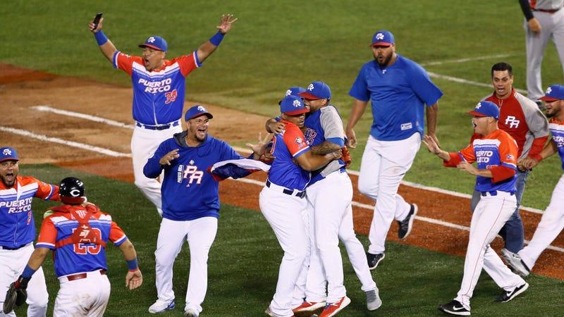 Photo Credit: Luis Gutierrez/AP