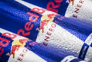 red bull settles 13 million lawsuit over false advertising