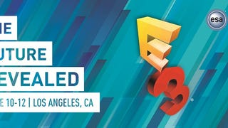 The Best of E3 2014