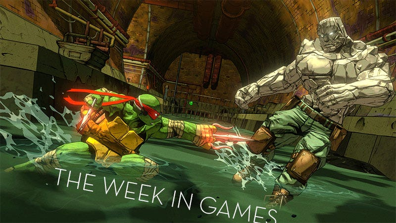 Games : What's Up This Week (kotaku.com)