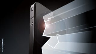 Illustration for article titled Apple Is Now Selling Unlocked iPhone 4 Handsets From $650