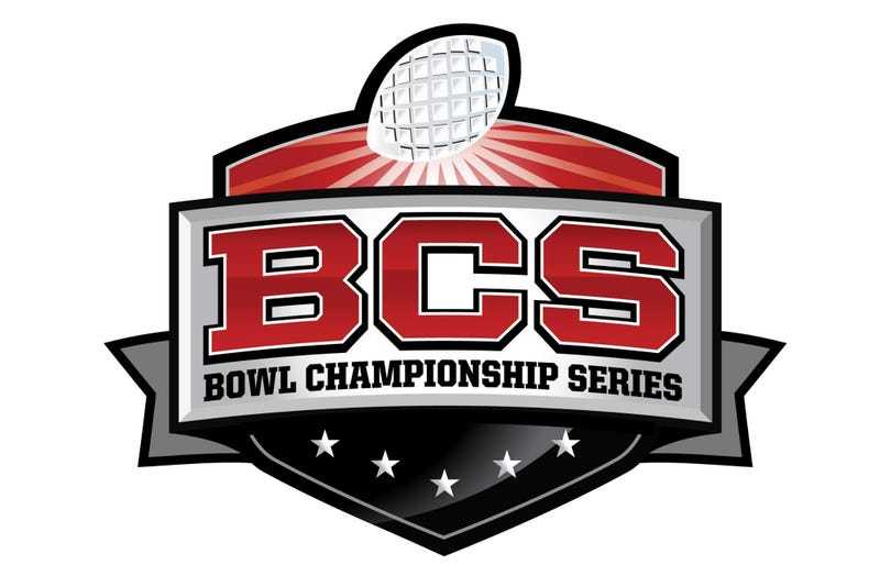 Illustration for article titled Most Anticipated Bowl Games