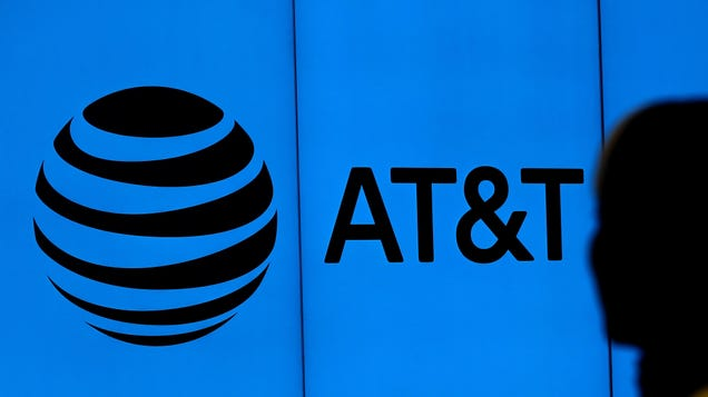 A Notorious Hacker Gang Claims to Be Selling Data on 70 Million AT&T Subscribers