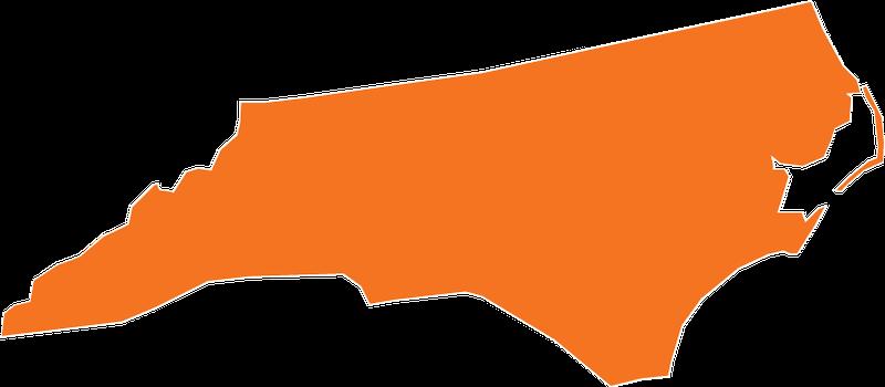 Illustration for article titled North Carolina