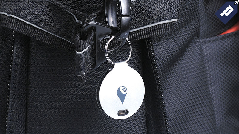 Illustration for article titled TrackR Bravo, Never Lose Anything Again: Buy Two Get One Free ($58)
