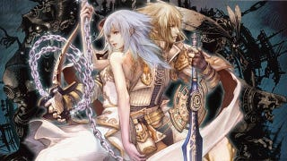 Illustration for article titled Pandora's Tower Opens Strong in Japan With One Piece of Good News for 3DS