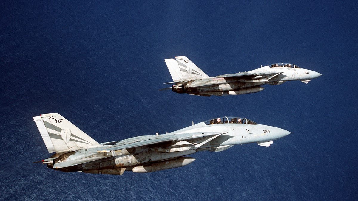 Lock On Modern Air Combat Manual Pdf