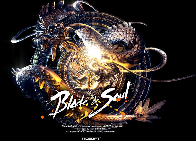 Illustration for article titled Blade & Soul: Getting Started!