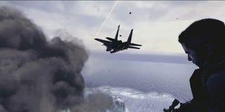 Illustration for article titled Modern Warfare 2, 25 Million Served