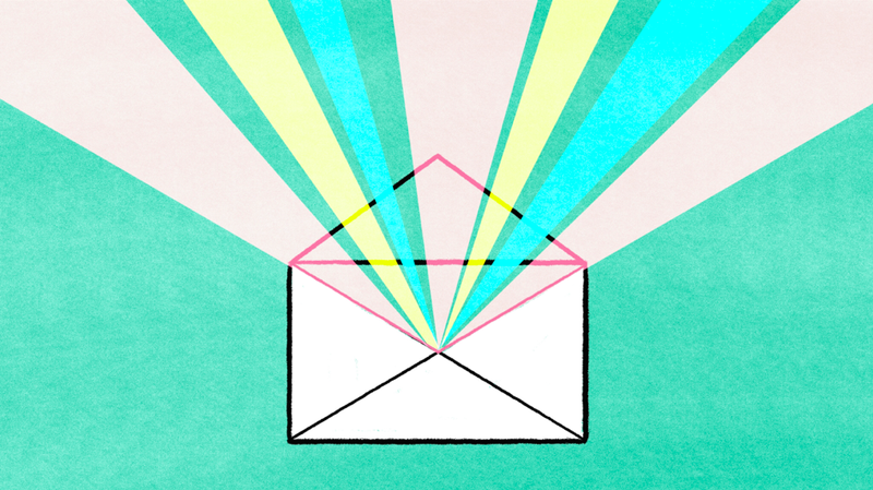 Illustration for article titled Introducing Newsletters!