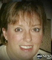 """Illustration for article titled Lori Drew Indicted For Inviting Megan Meier To Touch Her """"Snake"""""""