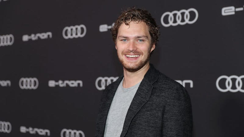 Illustration for article titled Add Finn Jones to the list of Game Of Thrones actors who called the ending