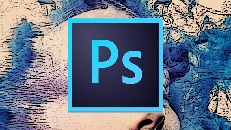 Illustration for article titled 18 Quick Photoshop Tips for Beginners