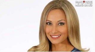 Scarlett FakharNew York Daily News Screenshot