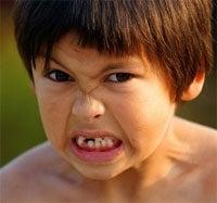 Illustration for article titled Study - Violent Video Games Makes Kids More Aggressive