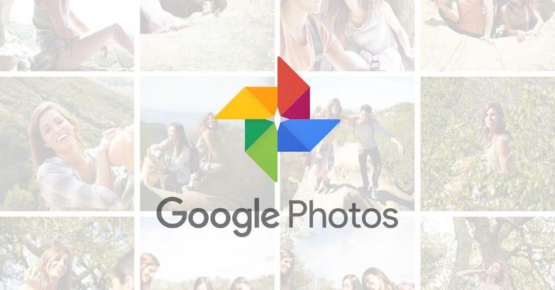Dos pequeños grandes cambios en Google Fotos: álbumes colaborativos y Chromecast