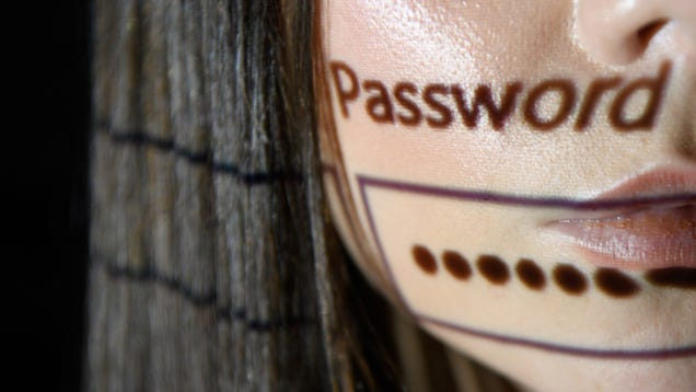 Google s New Chrome Extension Warns You If Your Passwords Have Been Exposed