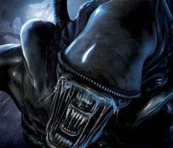Illustration for article titled Ex-Designer Says Obsidian's Aliens Game Canceled