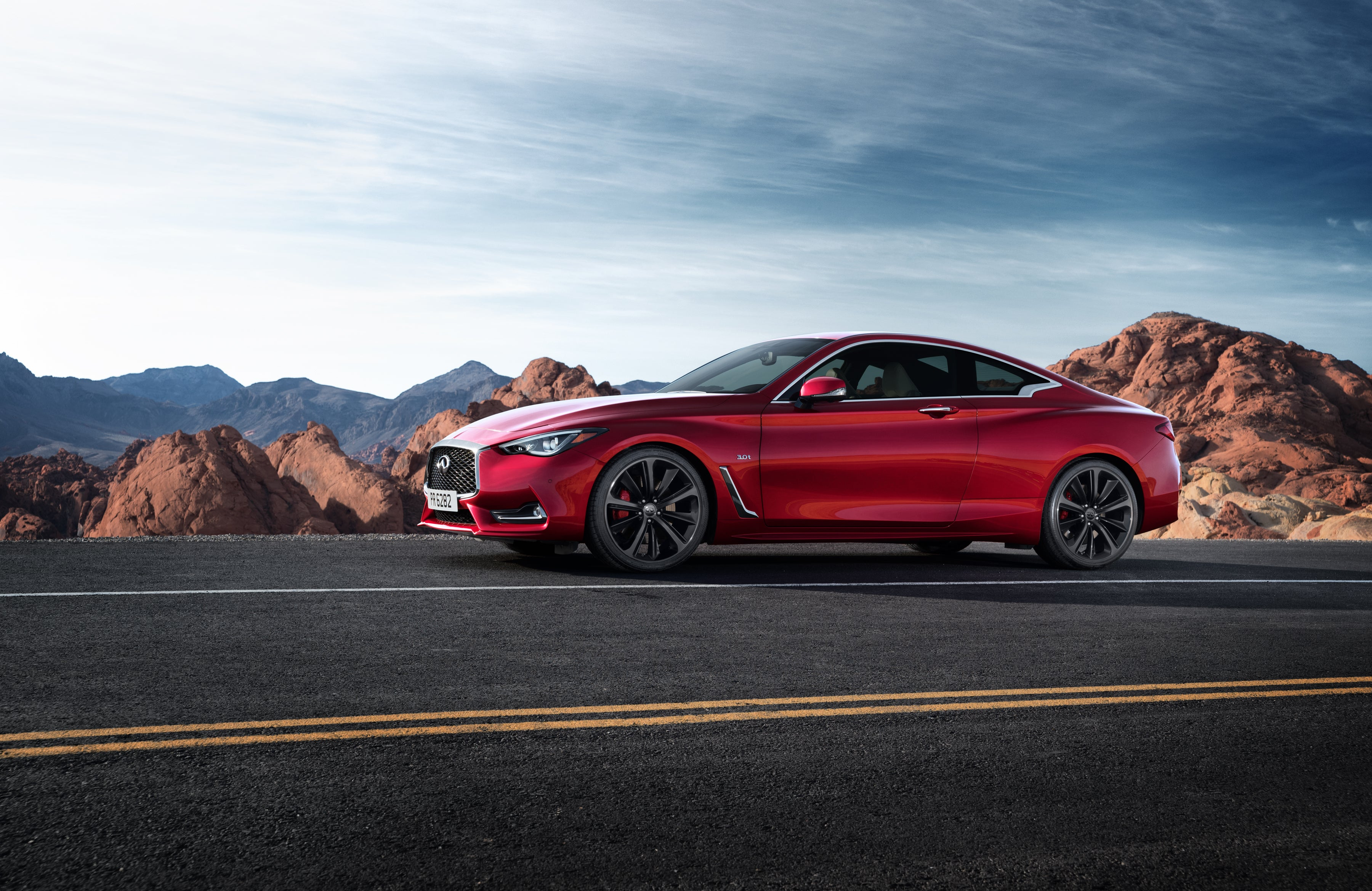 the 2017 infiniti q60 is the 400 hp twin turbo new coupe hotness 2000 G20 Radio Wiring Diagram q60 infiniti wiring diagram Schematic 2005 Infiniti G35 Infiniti Headlight Wiring Schematic 1999 Mitsubishi Wiring Diagrams