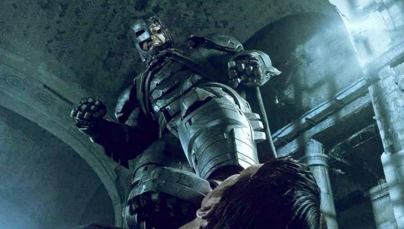 Image: Warner Bros.