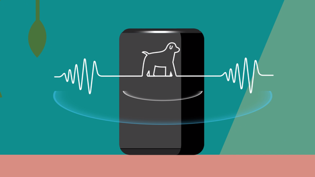 Alexa Can Now Bark Like a Dog to Scare People Away When You re Not at Home