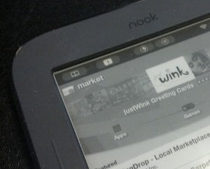 Turn a $99 Nook into a Fully Fledged Android Tablet in Four