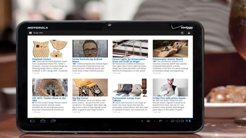 five best news aggregators