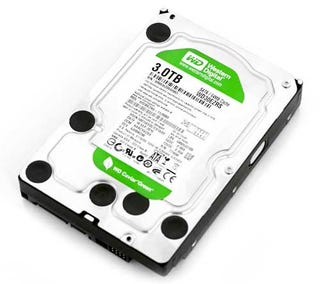Illustration for article titled This Is the Largest SATA Drive In the World