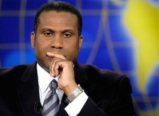 Tavis Smiley (Getty Images)