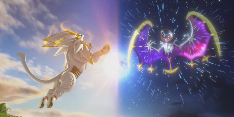 Illustration for article titled Nintendo está baneando a miles de jugadores del nuevo Pokémon por piratas