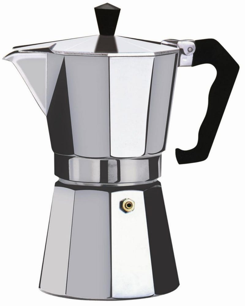 Illustration for article titled Coffee makers, ranked