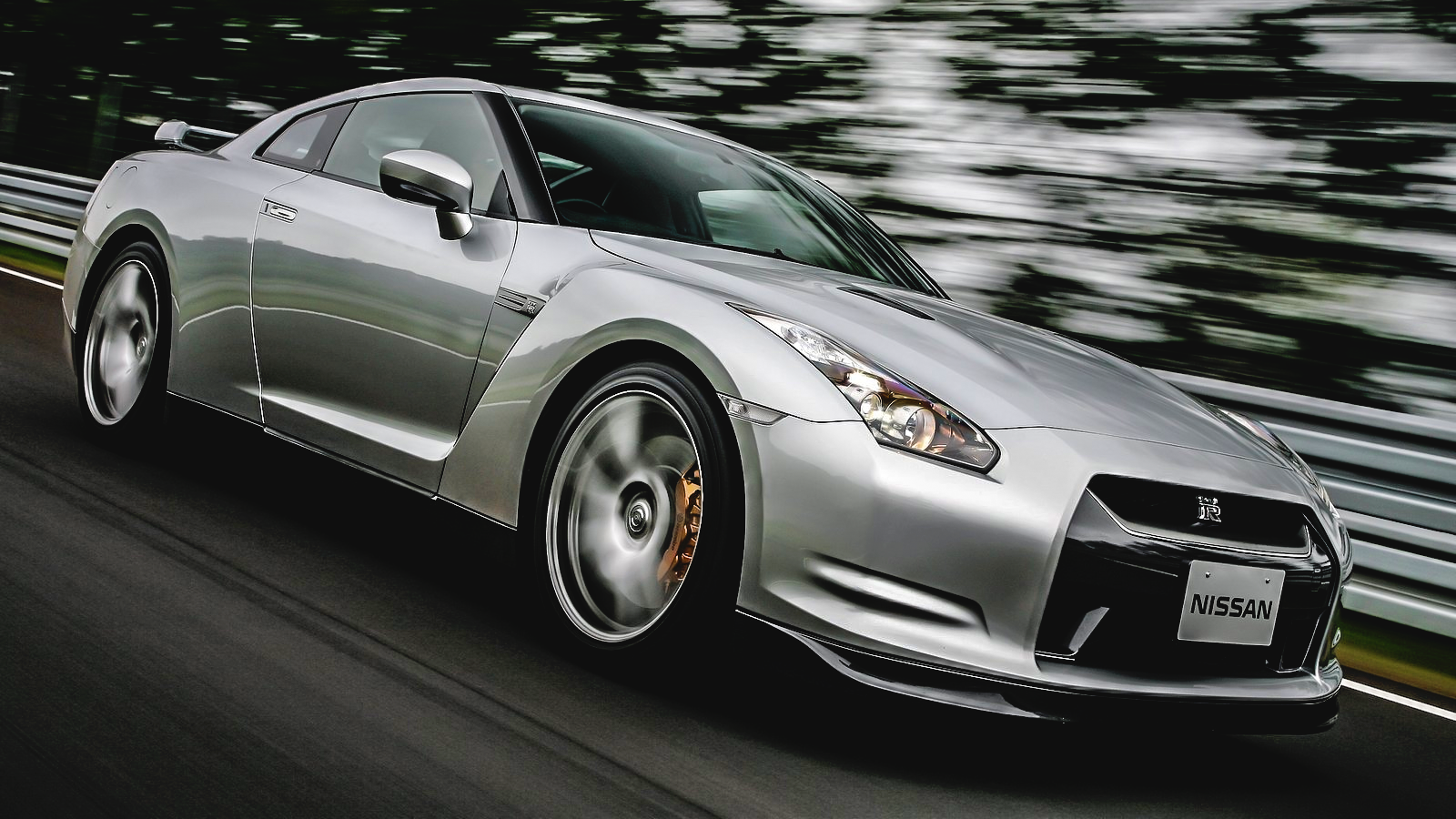you can buy this stupid fast nissan gt r for the price of. Black Bedroom Furniture Sets. Home Design Ideas