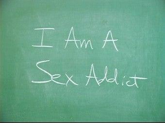 Am i addicted to sex photo 40
