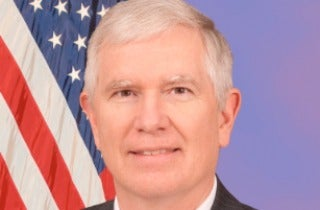 Illustration for article titled This is US Rep.Mo Brooks
