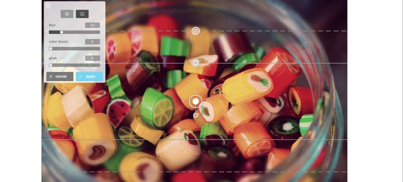 Illustration for article titled Pixlr, a Great Online Photo Editor, Is Now Free on the Desktop
