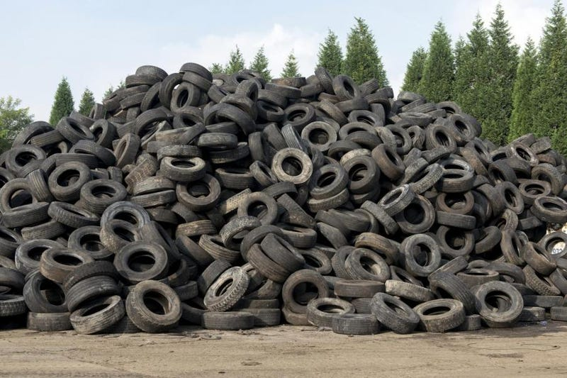 Used Tires Com >> Don T Waste Money On Used Tires