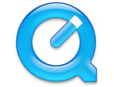 Illustration for article titled QT Lite Frees You from QuickTime's Bloat