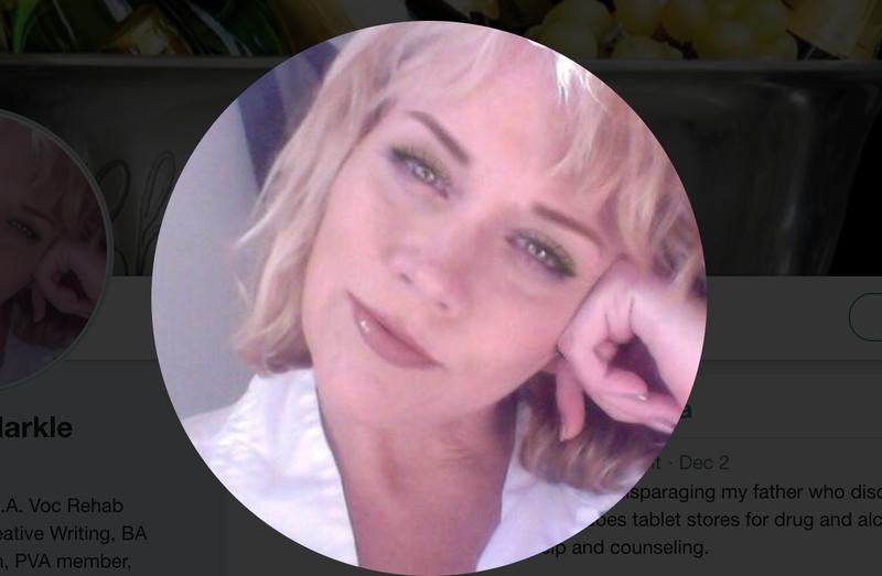 @SamanthaMGrant via Twitter screenshot