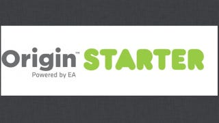 Illustration for article titled EA Offers Crowdfunded Games Three Months of Free Distribution on Origin