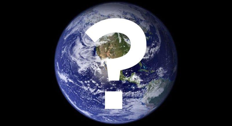 Este vídeo con un dato fascinante de cada país del mundo te convertirá en el rey del Trivial