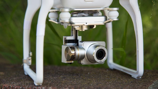 dji phantom 2 vision review buttery smooth quadcopter video. Black Bedroom Furniture Sets. Home Design Ideas