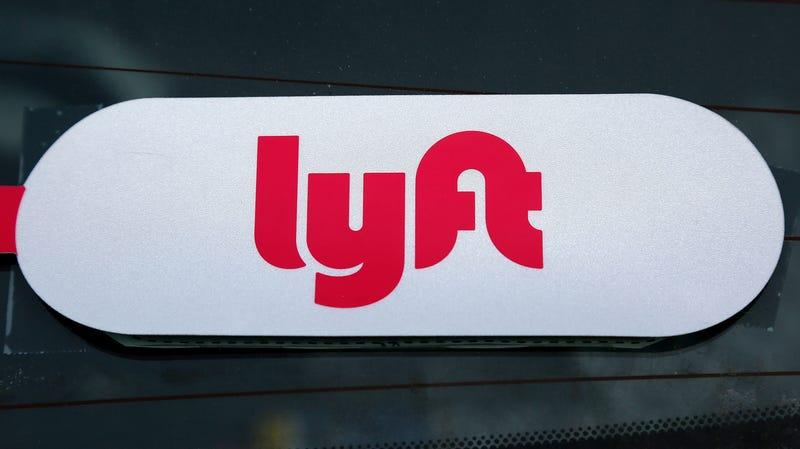 Lyft announced the expanded program last week