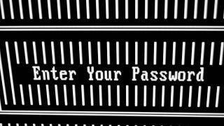 Illustration for article titled Use Your Password to Improve Your Life