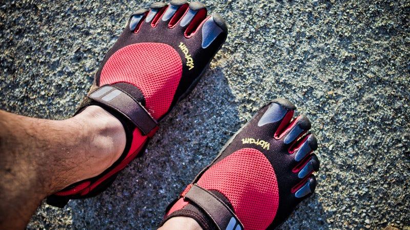 минималистические кроссовки для спортзала