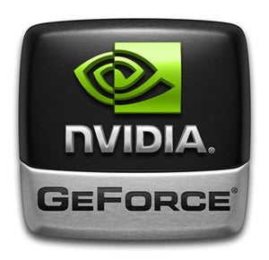 Illustration for article titled NVIDIA Mobile GeForce Processor Chews Up HD Video, Aims to Gnaw On Silverthorne